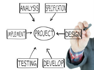 Project Management-b
