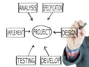 Project Management-b